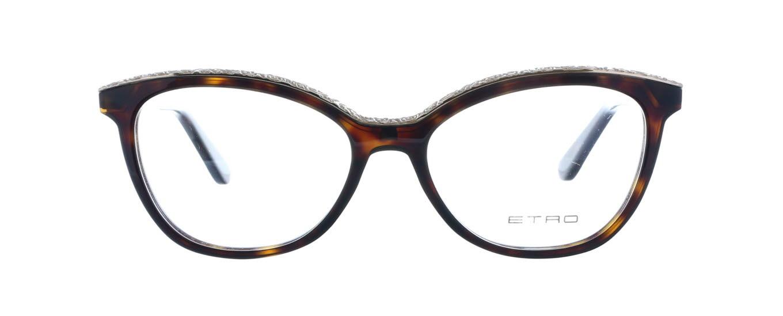 Etro, ET2636 215