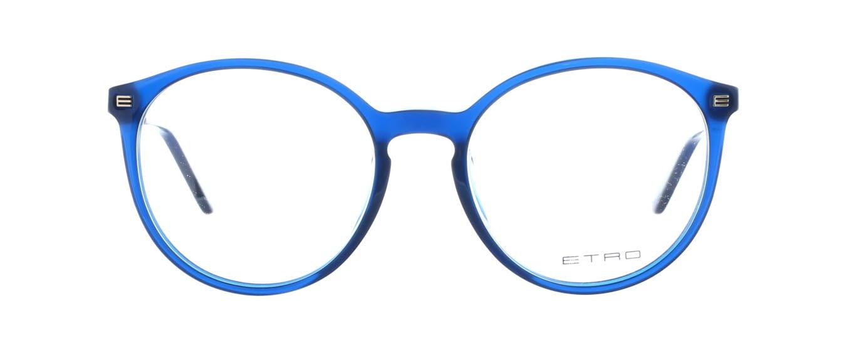 Etro, ET2619 424