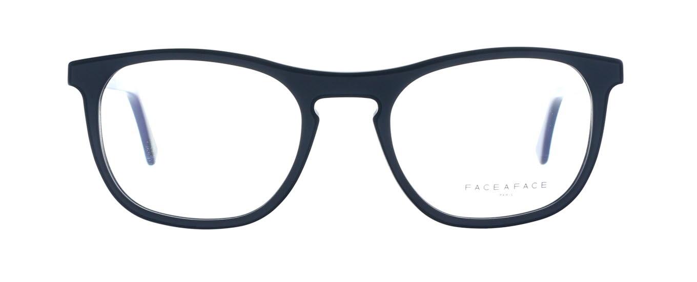 Face à Face, Teory 1 330M