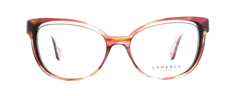 Lamarca Eyewear, Fusioni 40 01