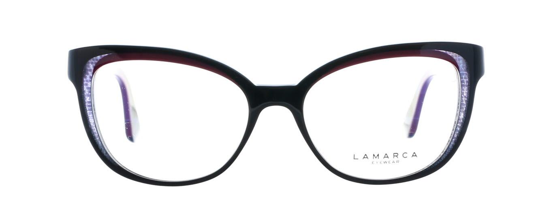 Lamarca Eyewear, Fusioni 40 3