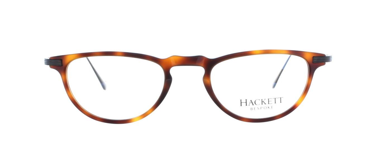 Hackett Bespoke, HEB219 138