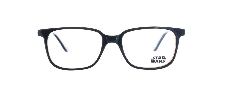 Star Wars, SW223 C3PO