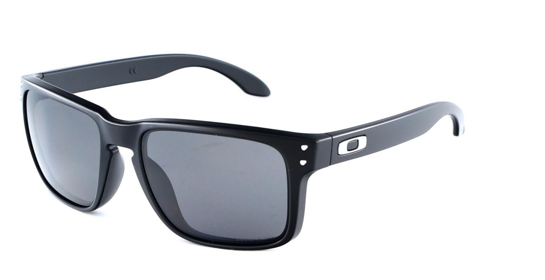 Oakley, OO9102 Holbrook E855