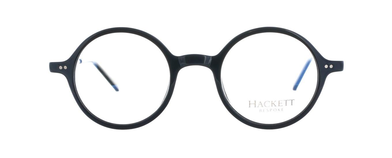 Hackett Bespoke, HB208 01