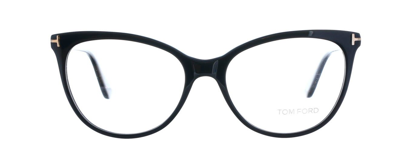 Tom Ford, TF5513 001