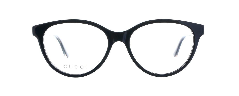 Gucci, GG0379O 001