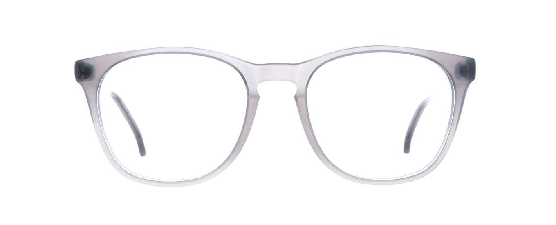Glassy, Wil 102