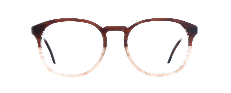 Glassy, Glarus 111