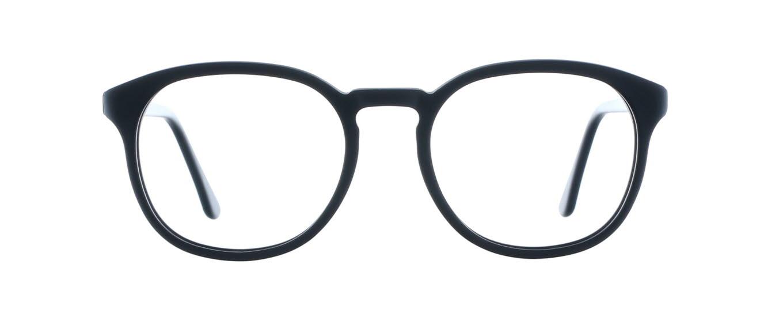 Glassy, Glarus 201