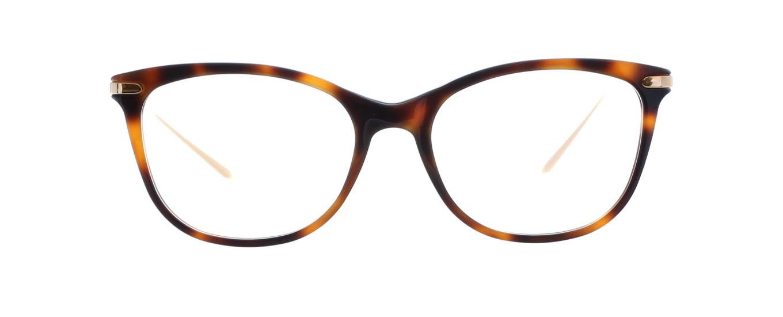 Glassy, Zug 313
