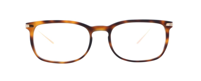 Glassy, Visp 413