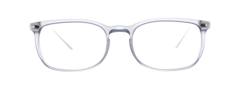 Glassy, Visp 302