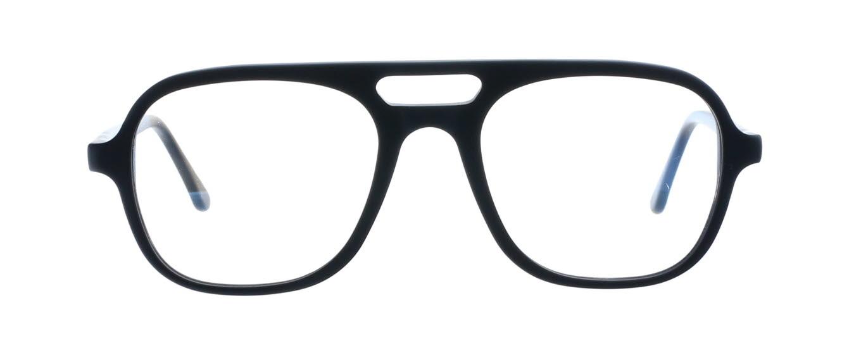 Glassy, Aarau 201