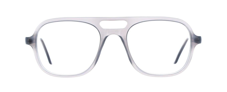 Glassy, Aarau 102