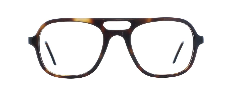 Glassy, Aarau 103