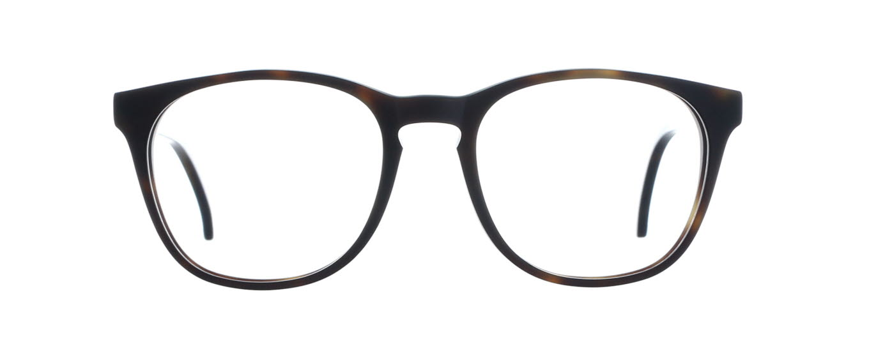 Glassy, Wil 203