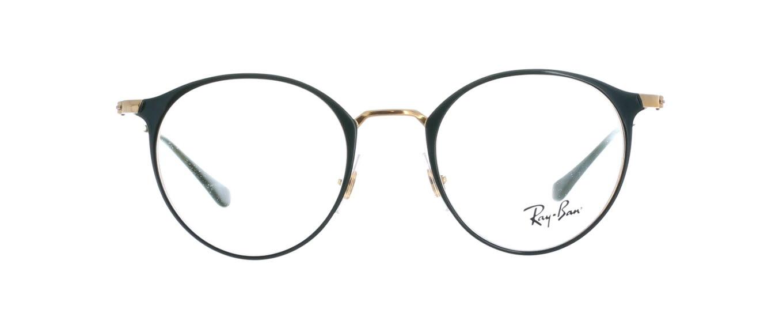 Ray Ban, RB6378 2908