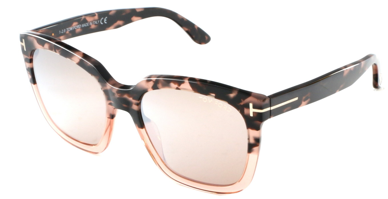 Tom Ford, TF502 55G