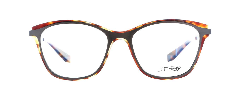 JF Rey, JF2826 0580