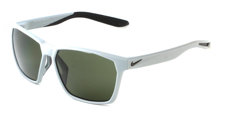 Nike, EV1094 Maverick 013