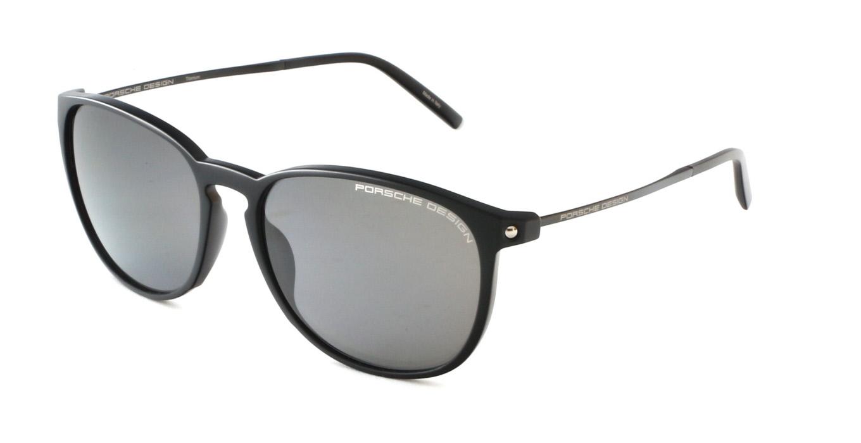 Porsche Design, P8683 A