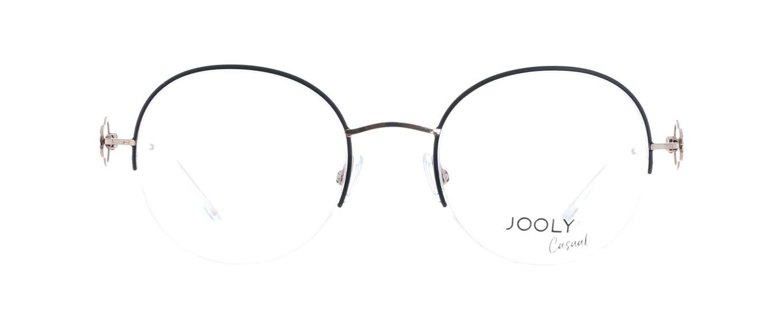 Jooly, Precious 3 3