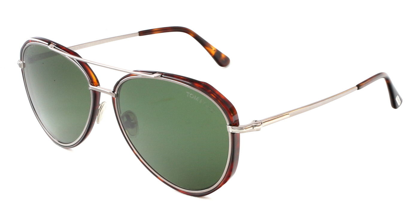 Tom Ford, TF749 54N