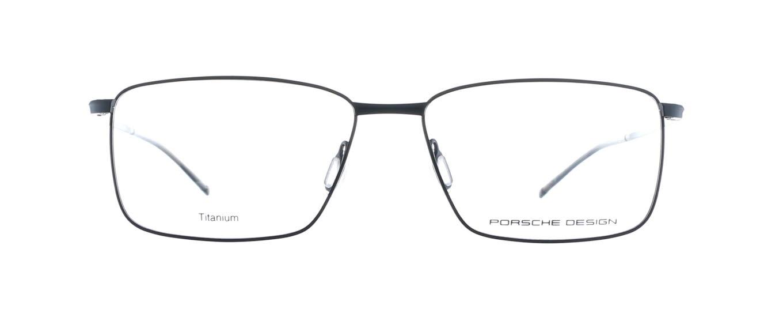 Porsche Design, P8364 A