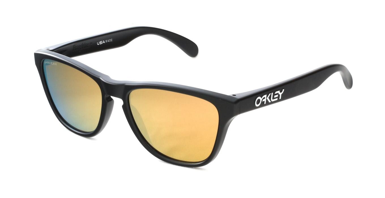 Oakley, OJ9006 Frogskins 1753
