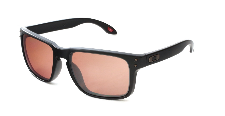 Oakley, OO9102 Holbrook K055