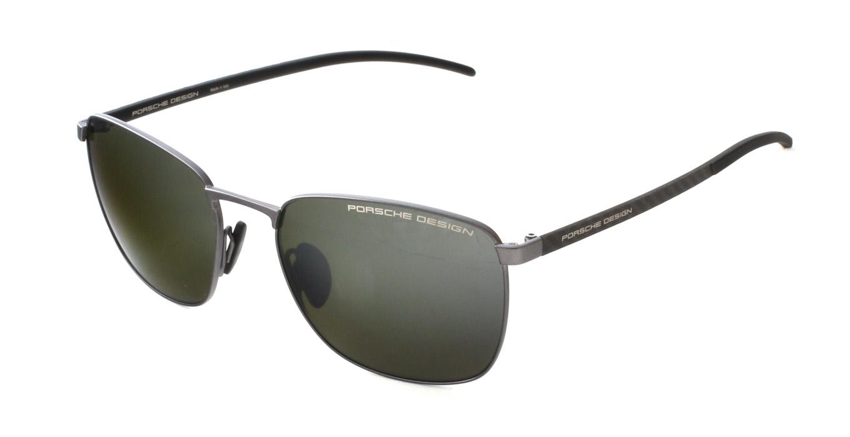 Porsche Design, P8910 C