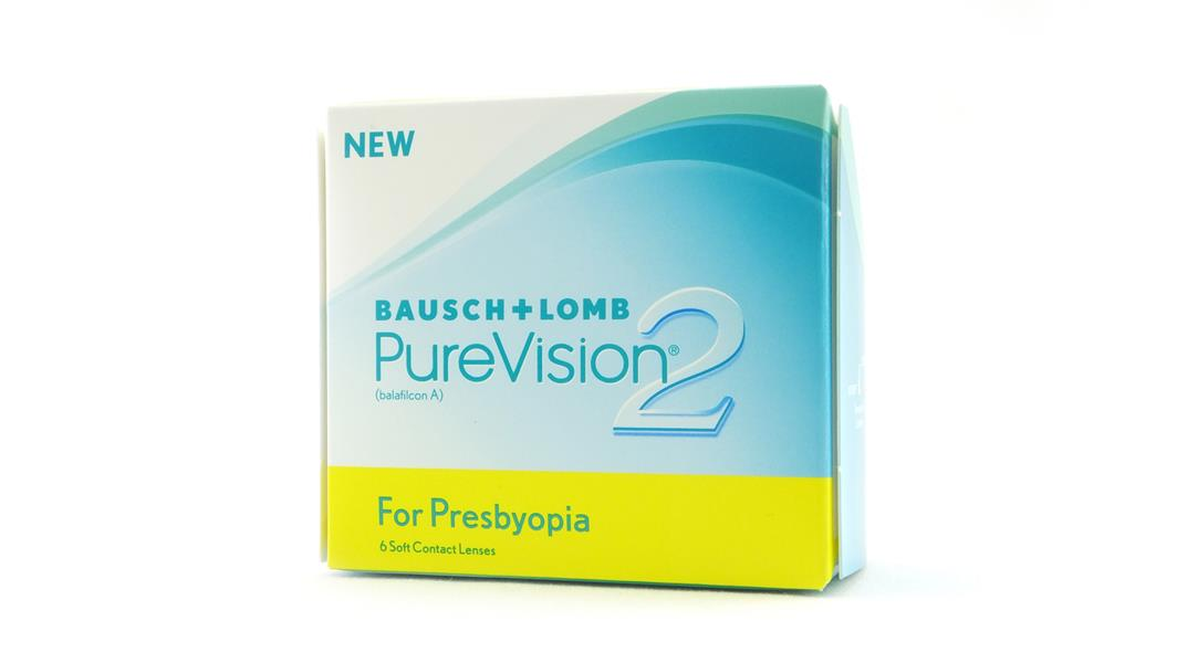 purevision 2 for presbyopia bausch lomb swiss ag. Black Bedroom Furniture Sets. Home Design Ideas