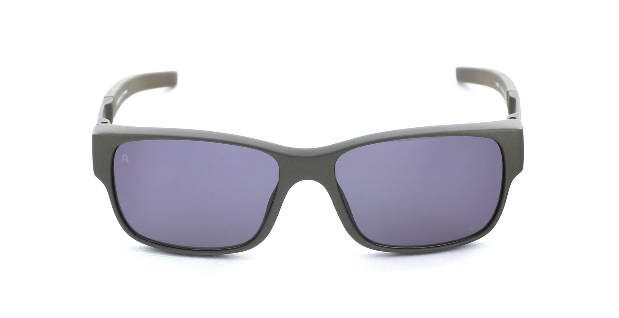 Rodenstock Sonnenbrille (R3272 A 54) glkHtvf