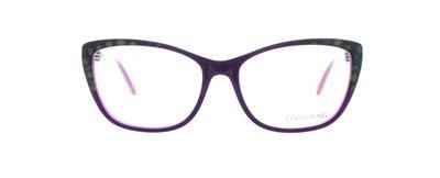 871918f070f Shop   Brillen