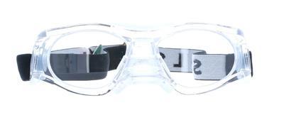 Sziols, Indoor Sport cristall