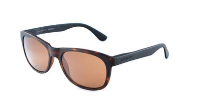 801574c2e36 Shop   Sonnenbrillen