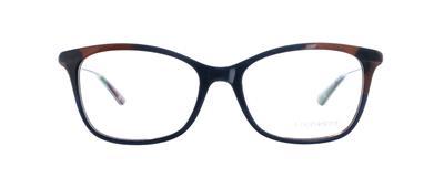 ed90bf1d203cb Shop   Brillen