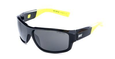 Sportbrille Herrenbrille Sonnenbrille Brille 327 BL0mPE