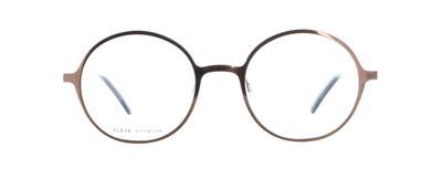 fc9cb0a87bcf Fleye Brillen online bestellen