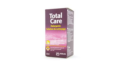 Total Care Reiniger 30ml